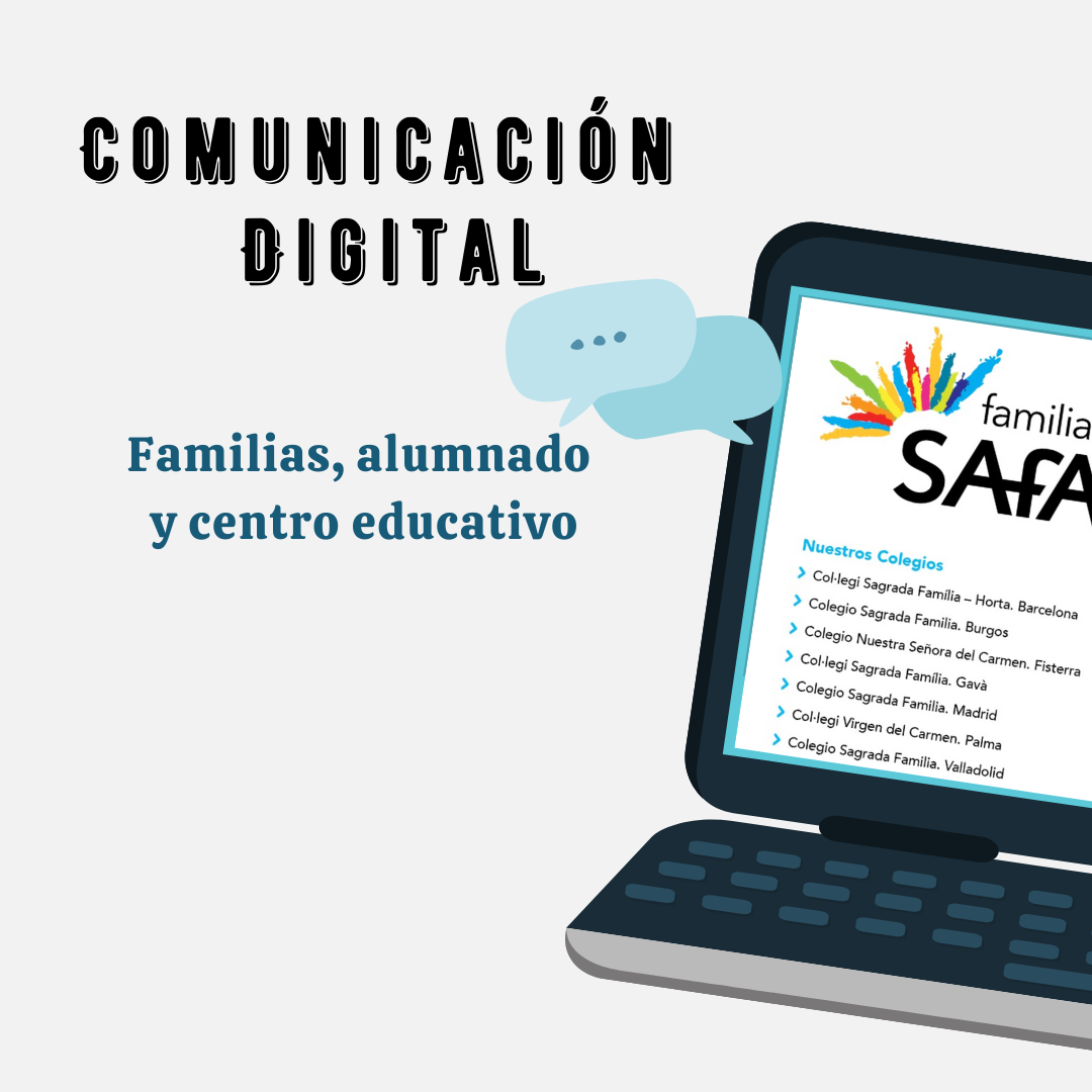 Comunicació digital