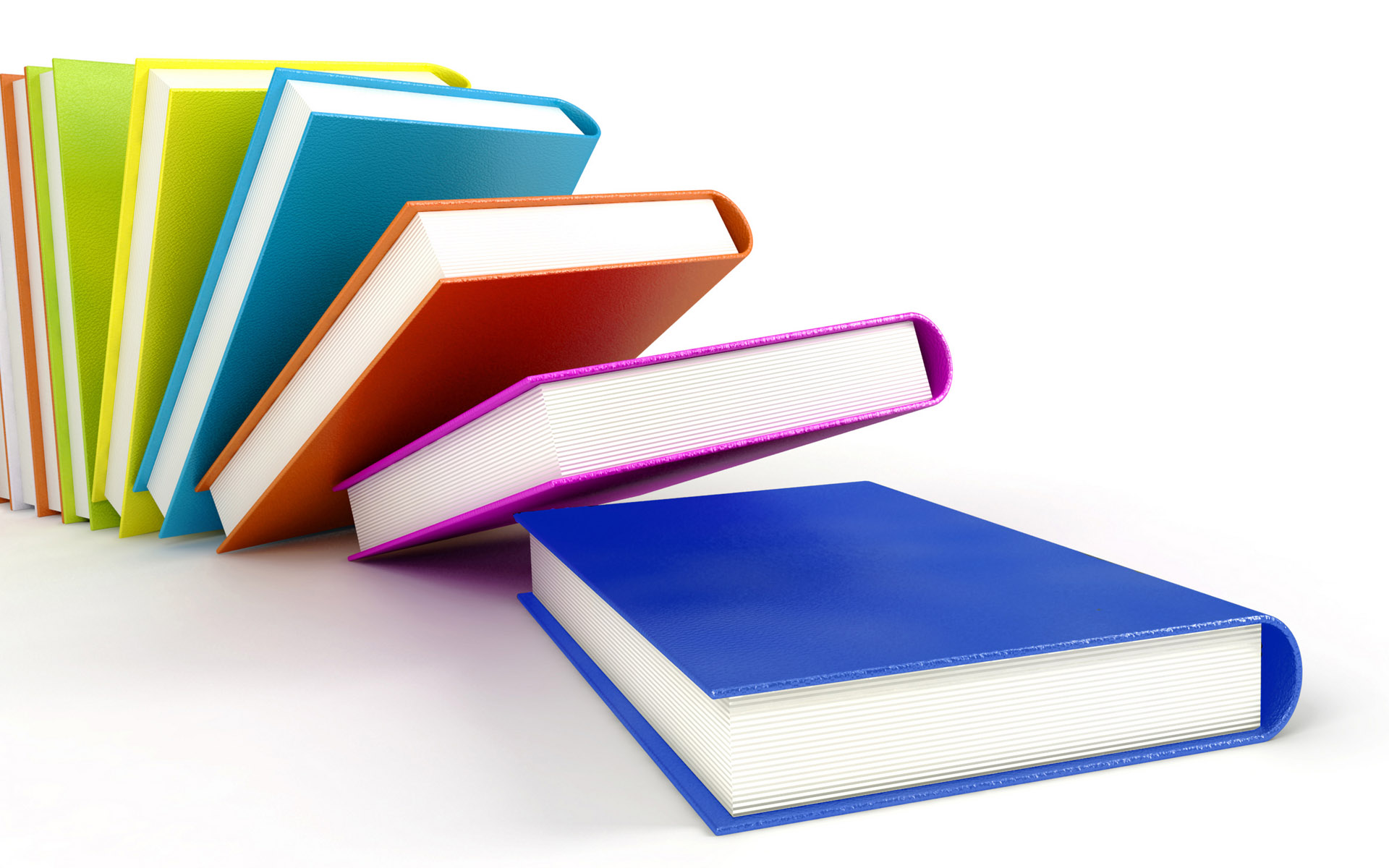 Llistat de llibres pel curs 2019 – 2020