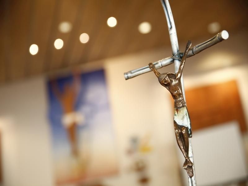 Setmana de la Sagrada Família