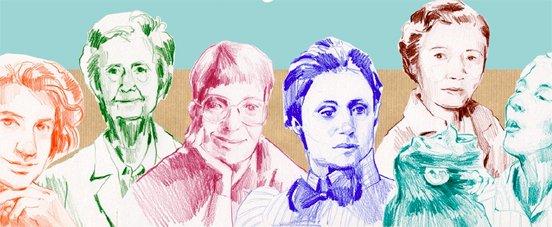 Dia internacional de la dona i la ciència