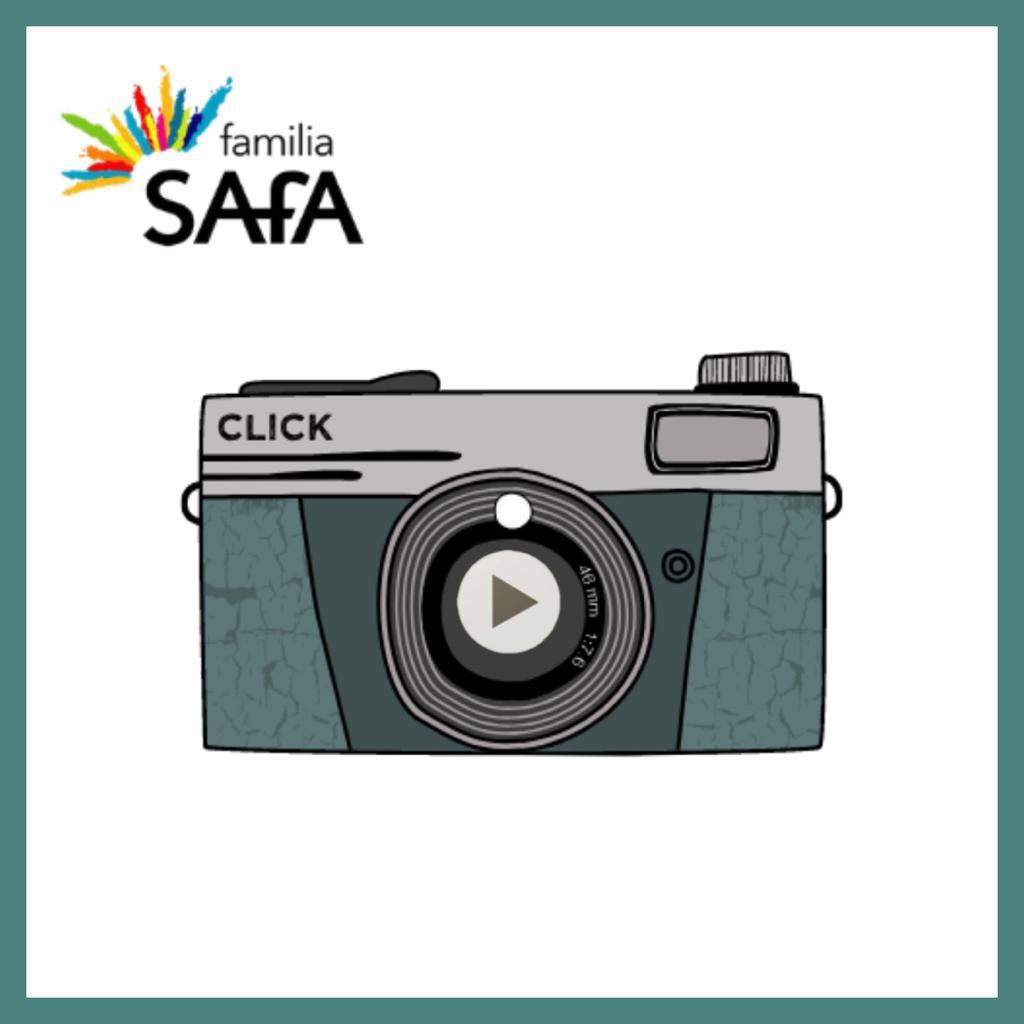 Sa-Fa Vídeos
