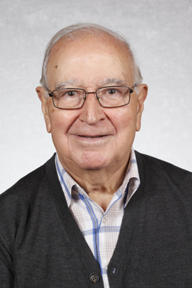 H. Julio Santillán