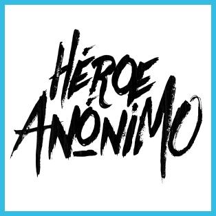 Herois anònims
