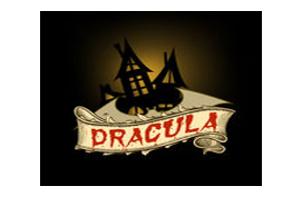Teatre en anglès Dracula