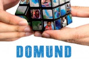 Campanya de Domund 2018