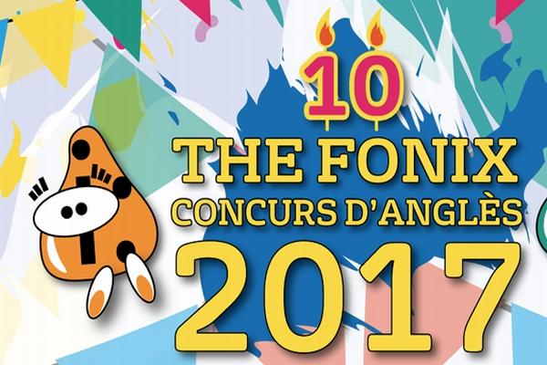 Fonix'2017