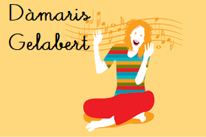 Concert en família-Dàmaris Gelabert
