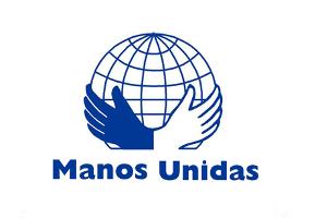RECOGIDA CAMPAÑA MANOS UNIDAS 2019