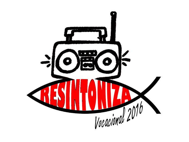 Festival Vocacional